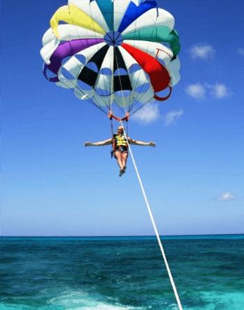 parasailing.png