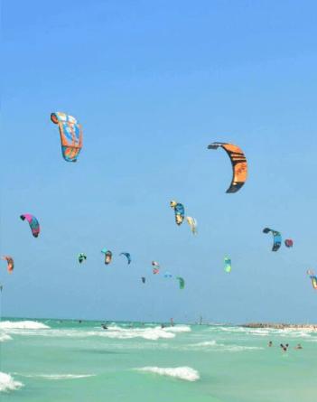 kite-beach.png