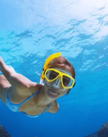 snorkeling.png