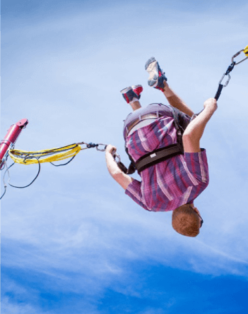 bungee-jumping.png