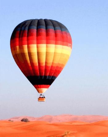 hot-air-balloon-ride.png