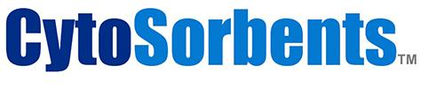 CytoSorbents-Prints-Made-Easy-Logo-2012-v2.jpg