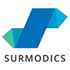 surmodics2.png