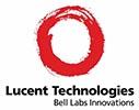 lucent-logo1.jpg