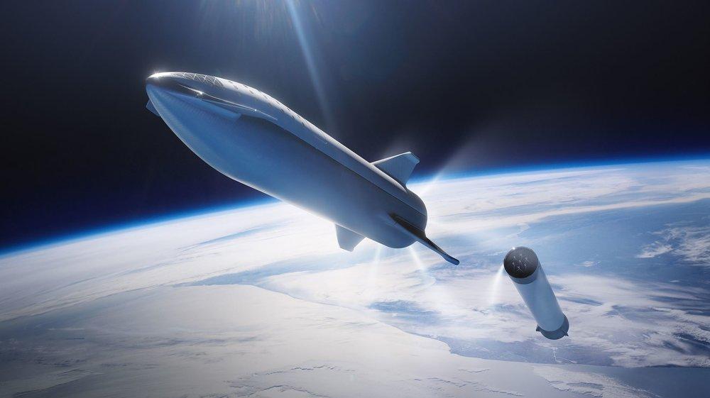 space+exploration.JPG