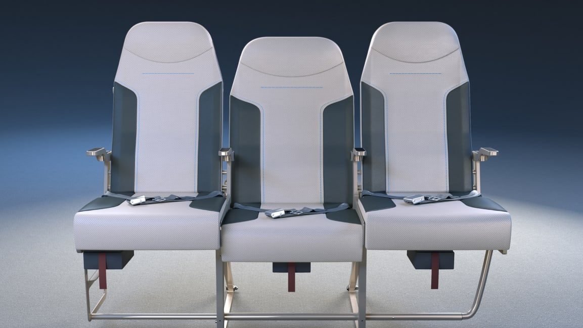 p-1-90377949-finally-airlines-are-fixing-the-middle-seat.jpg