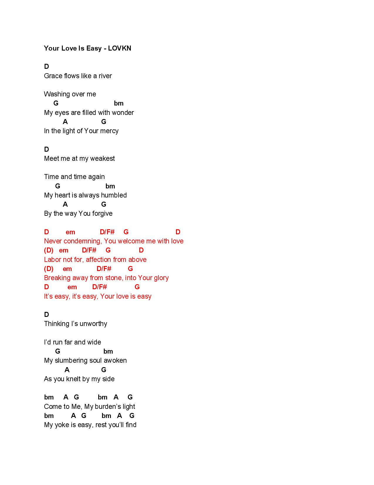 your love is easy-page-001.jpg