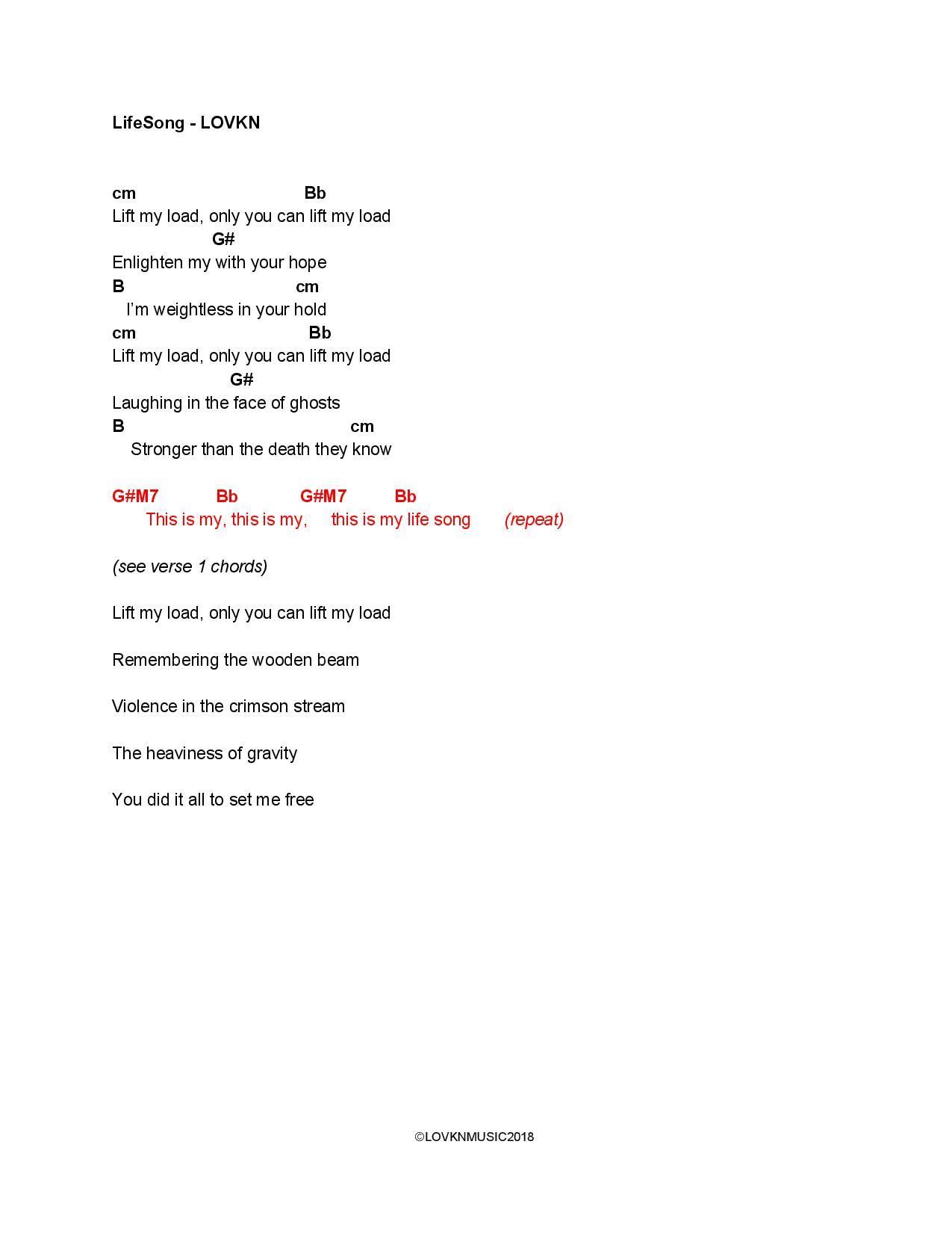 LifeSong-page-001.jpg