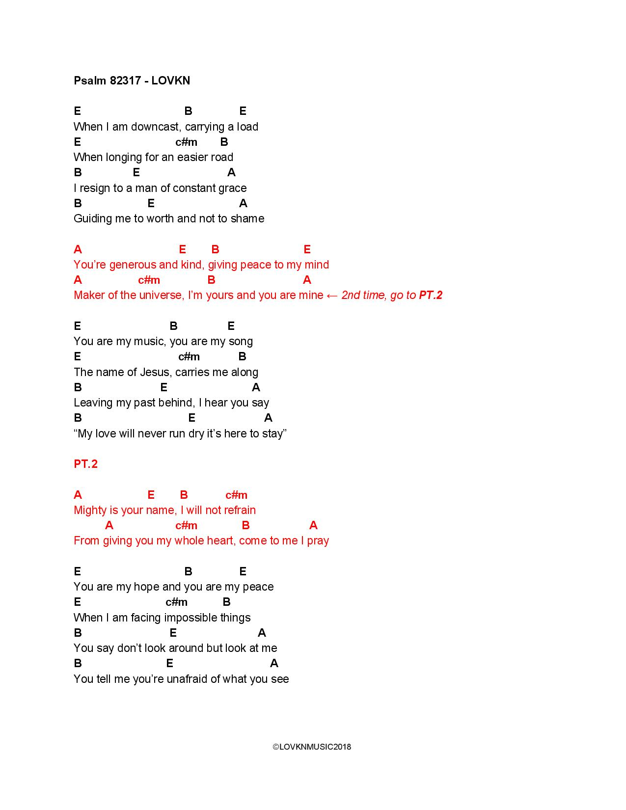 Psalm 82317-page-001.jpg