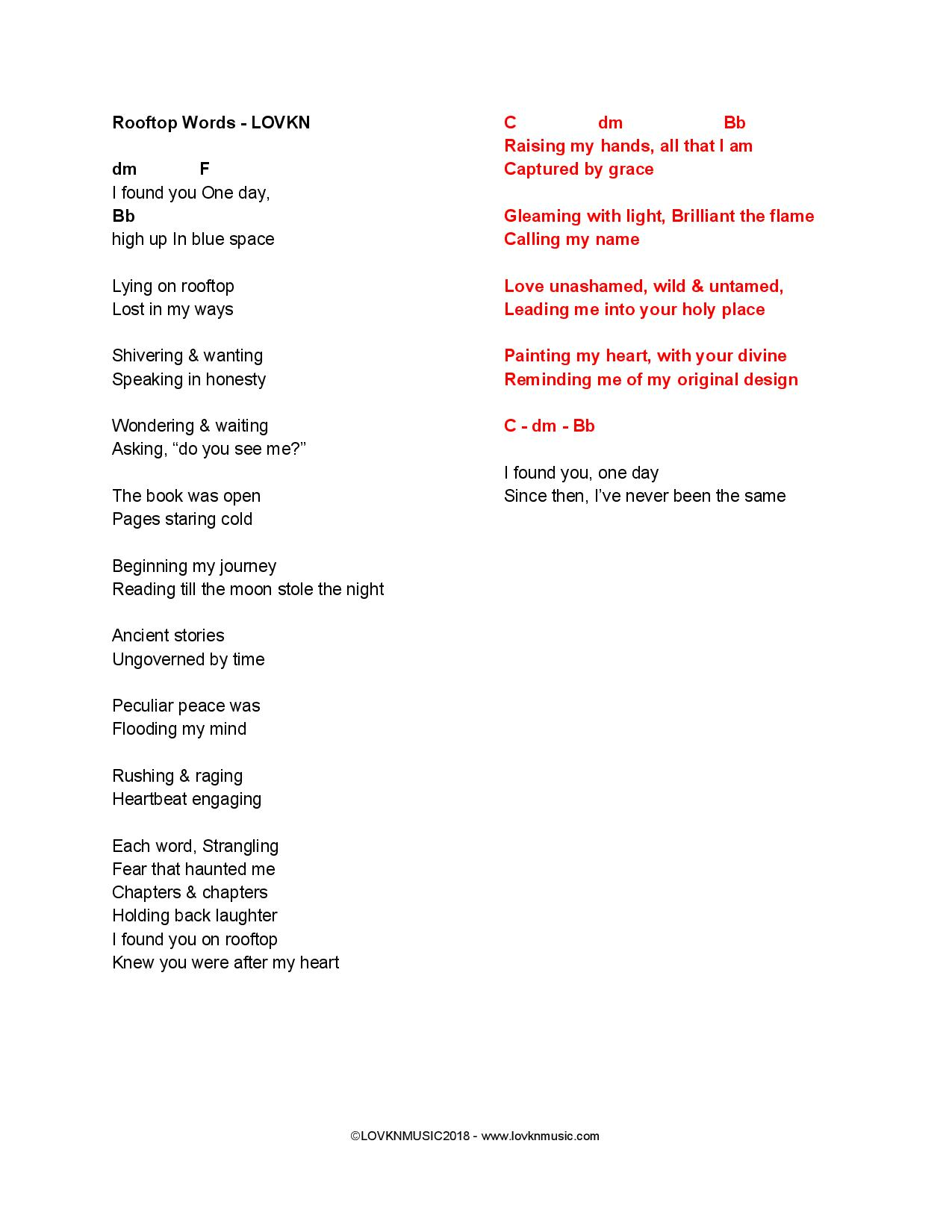 ROOFTOP WORDS (1)-page-001.jpg