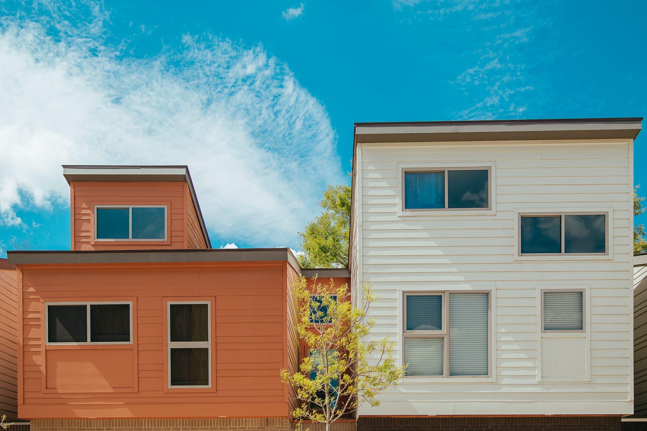 - ENCLAVEUrban DesignLocation: Lafayette, LADate: OngoingSize: 11 Acres