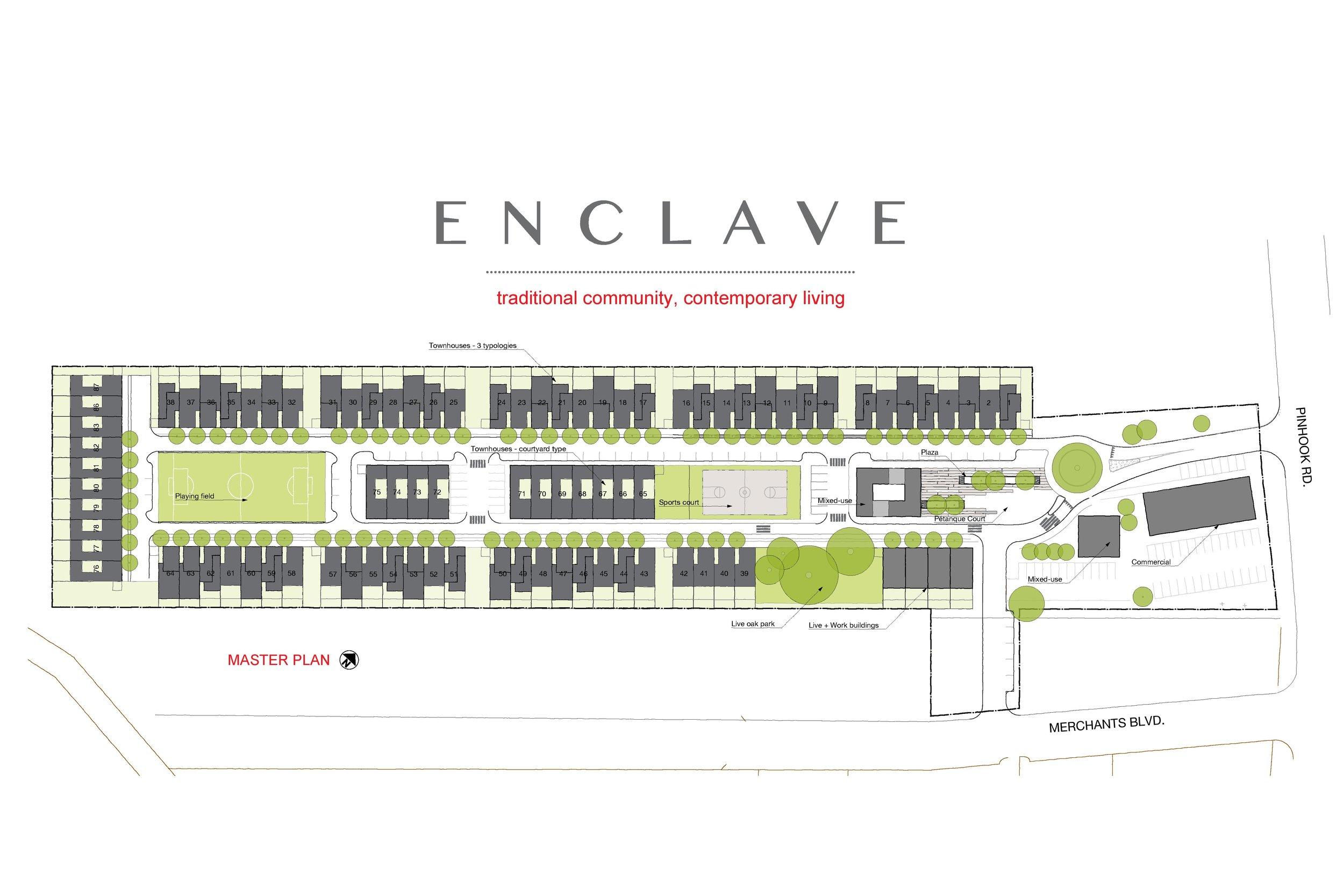 enclave master plan-page-001.jpg
