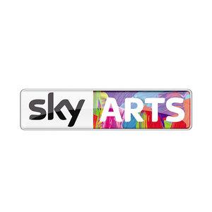 SkyArts.jpg