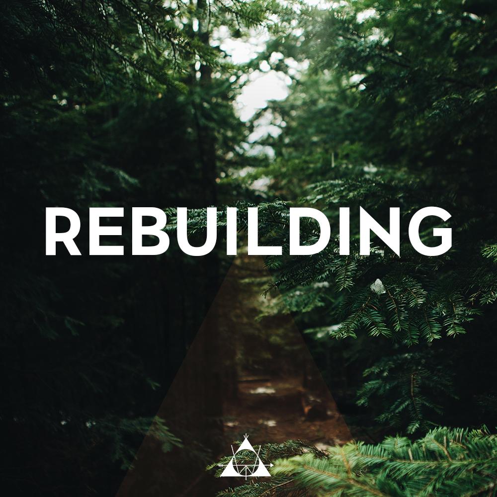 Rebuilding2017_1.3.jpg