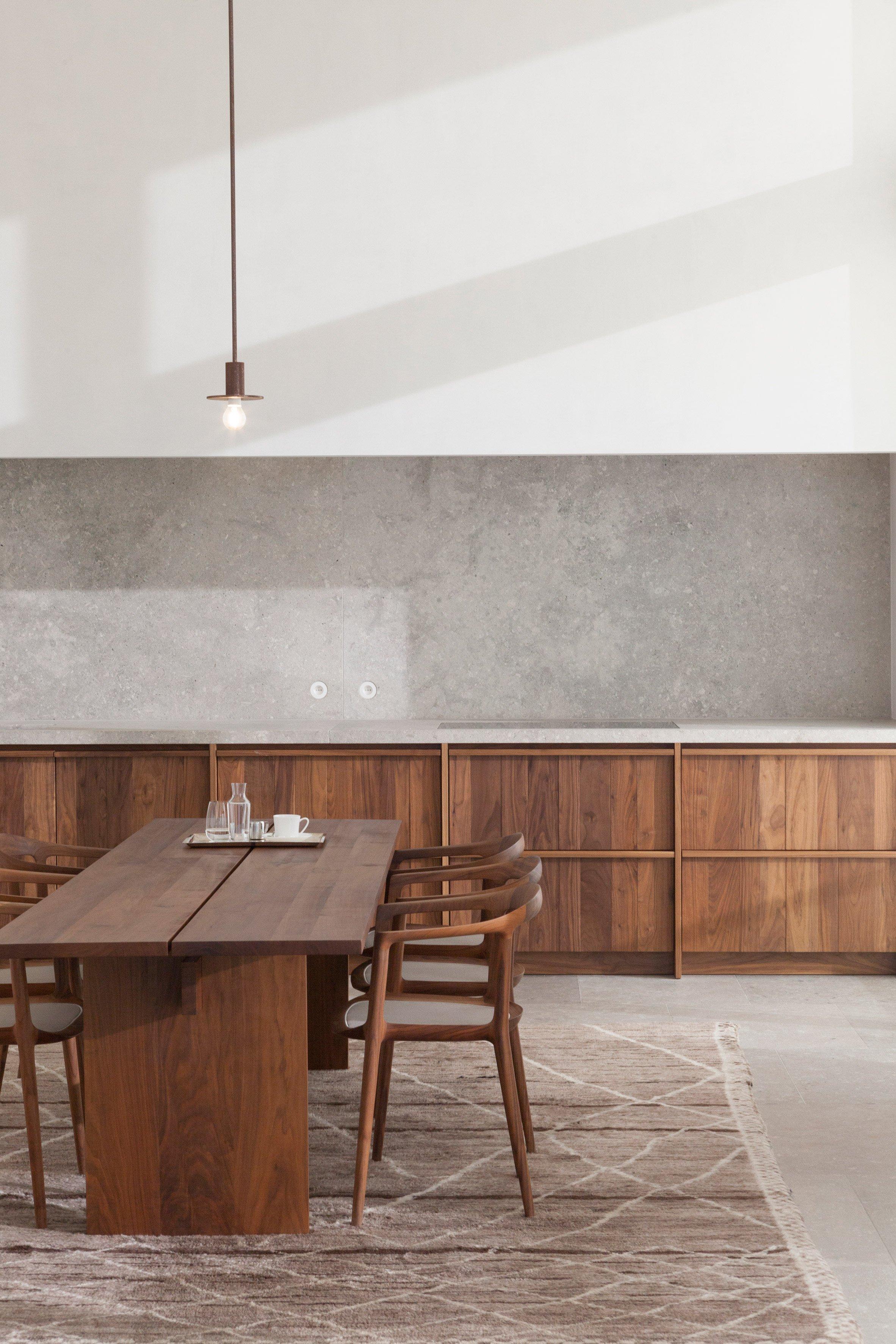 penthouse-westkaai-hans-verstuyft-architecten-interiors-antwerp-belgium_dezeen_2364_col_13.jpg