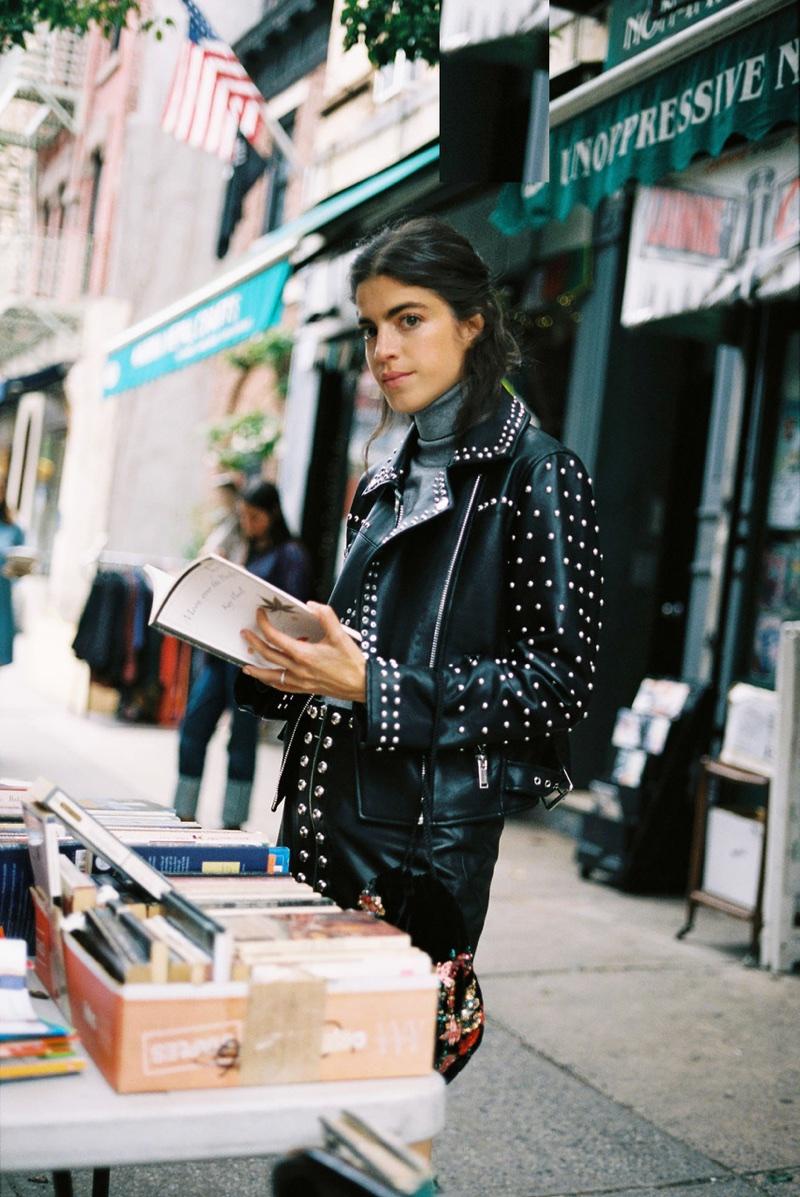 Leandra-Medine-Blogger07.jpg