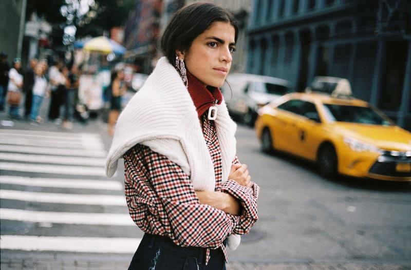 Leandra-Medine-Blogger11.jpg