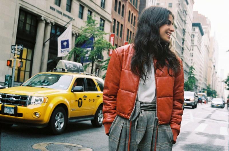 Leandra-Medine-Blogger12.jpg