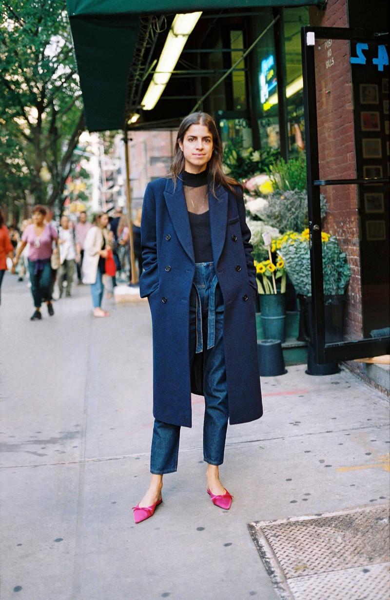 Leandra-Medine-Blogger08.jpg