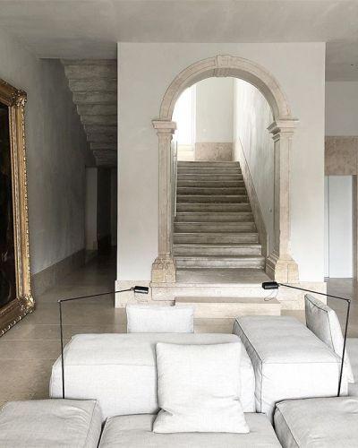 Santa Clara 1728 - Lisbon, Portugal