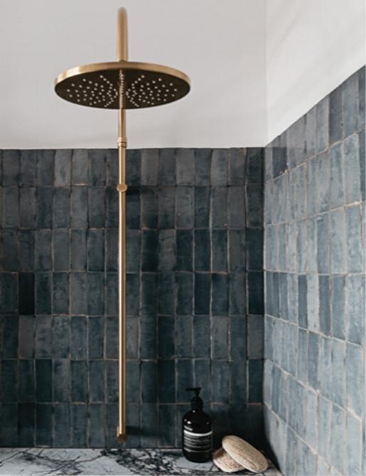 Decus-Interiors_Woollahra-House_10.jpg