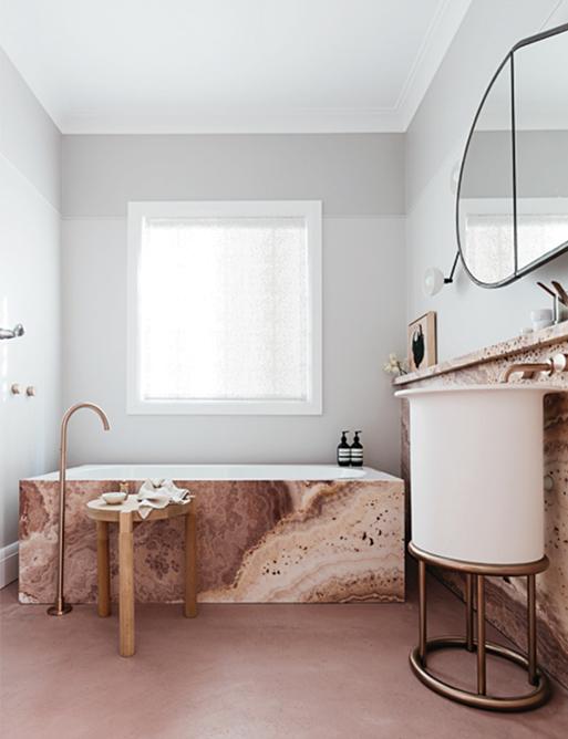 Decus-Interiors_Woollahra-House_38.jpg