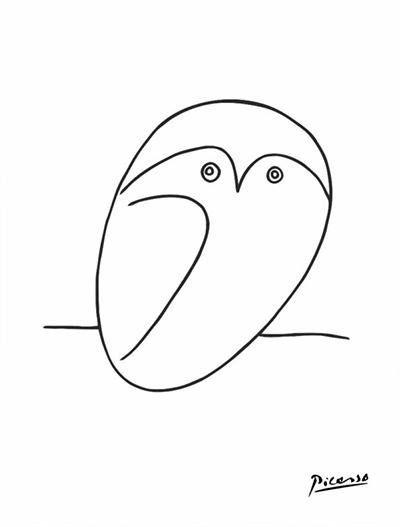 Owl Pablo Picasso.jpg