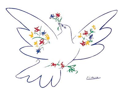 Dove of Peace Pablo Picasso.jpg