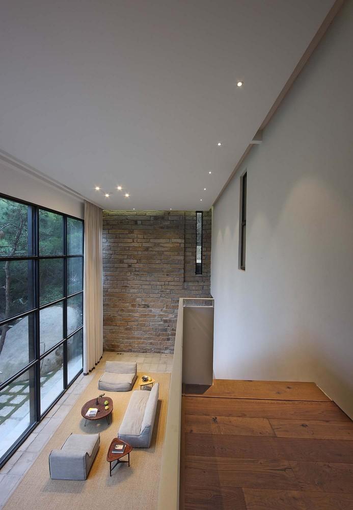 5__living_room_9.jpg