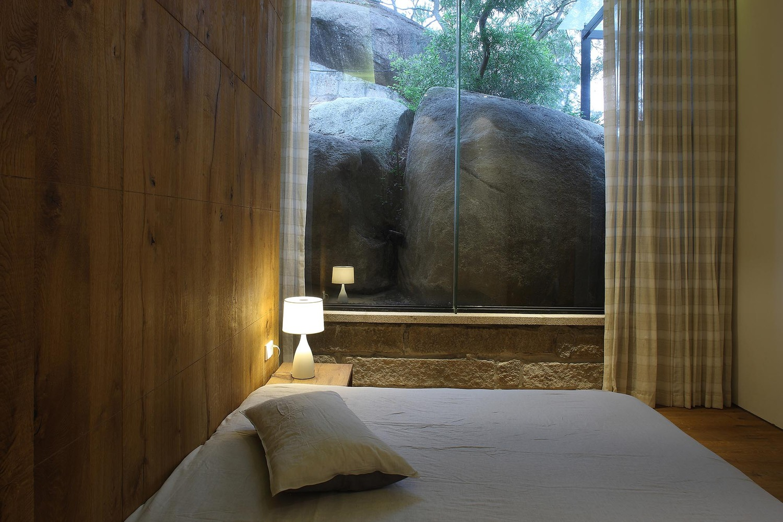 12__second_bedroom_2.jpg