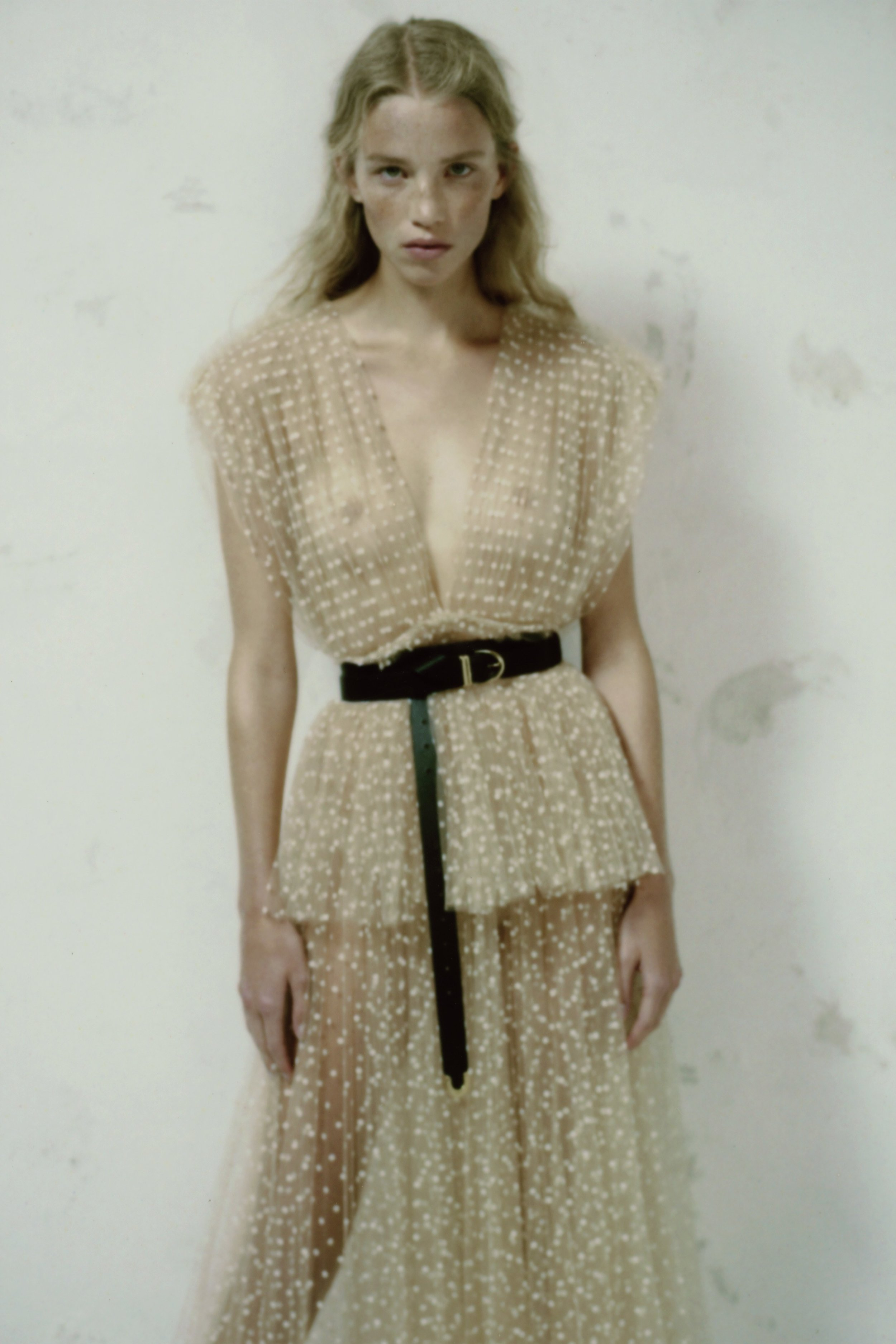 00014-khaite-collection-spring-2019-ready-to-wear.jpg