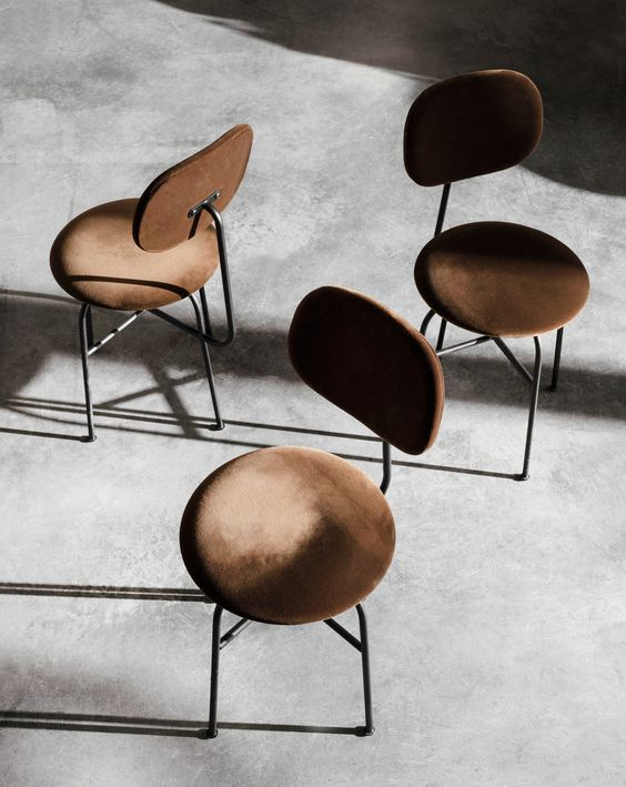 Afteroom - Dining Chair Plus