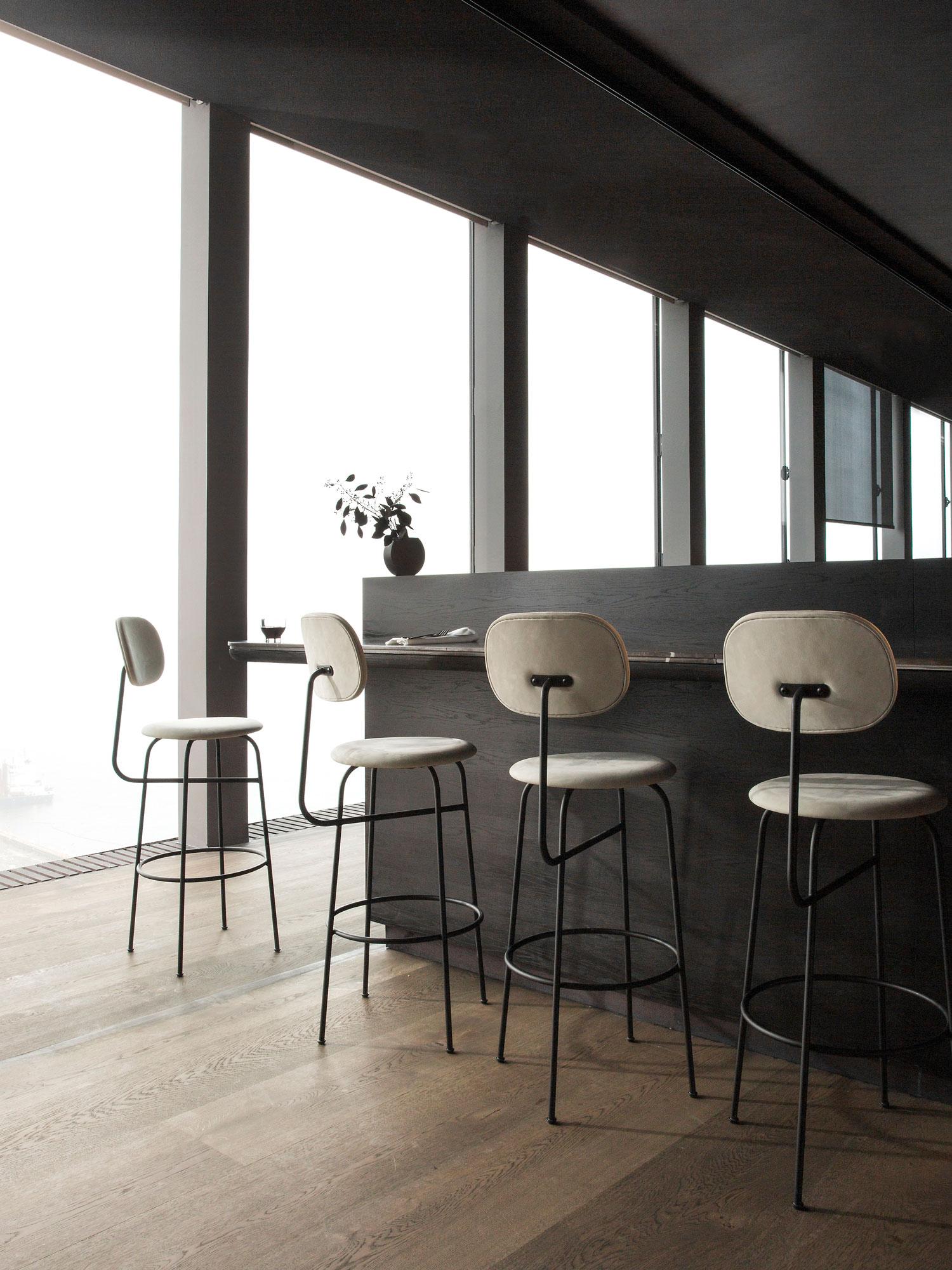 MENU---Afteroom-Bar-Chair.jpg