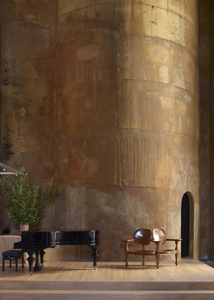 Ricardo_Bofill_Taller_Arquitectura_SantJustDesvern_Barcelona_Spain_WorkSpace_©_Richard_Powers.jpg