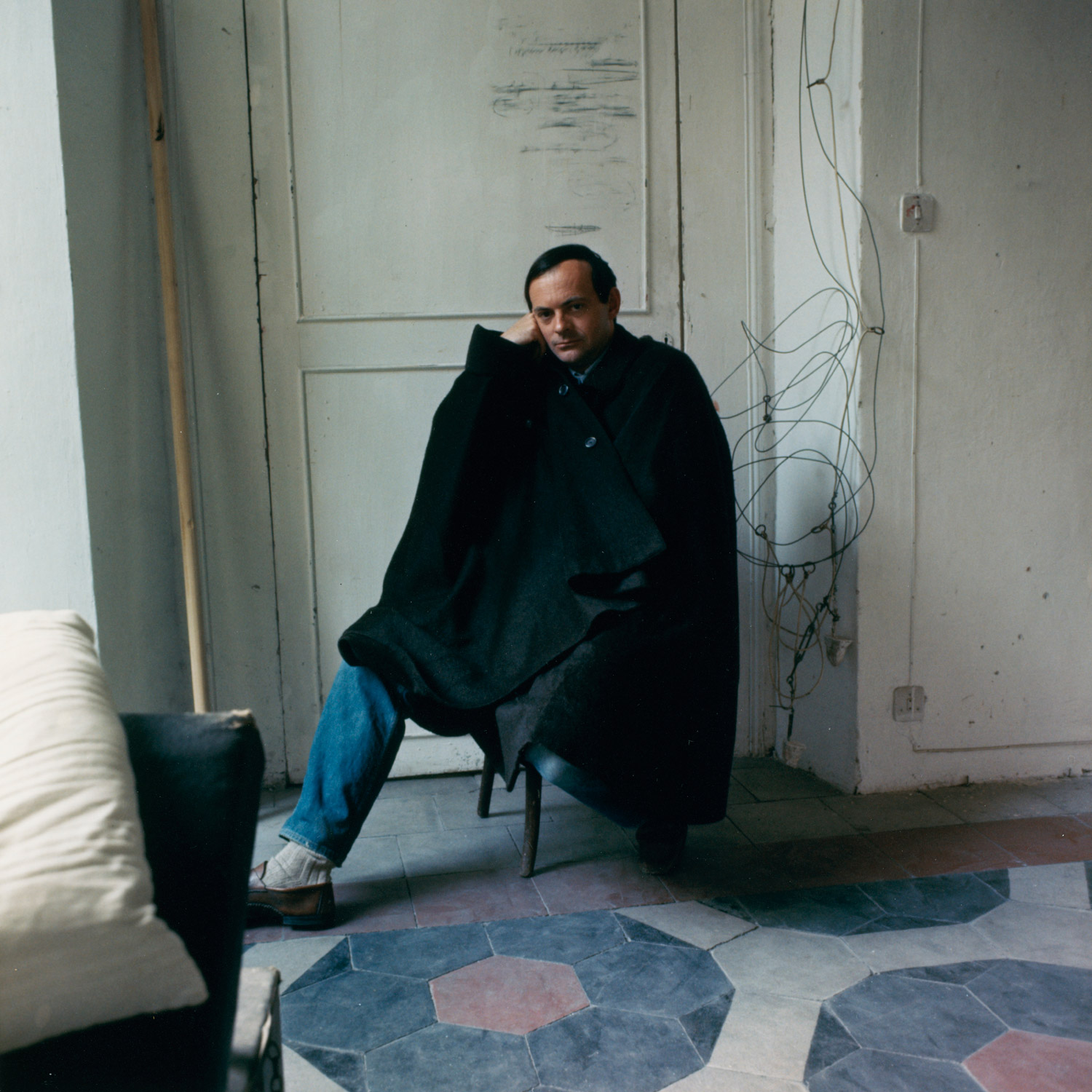 cy_twombly_vogue_5.jpg