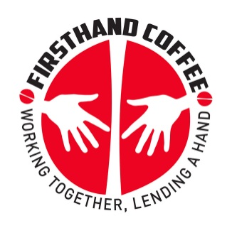 FIRSTHAND Coffee Cooperative