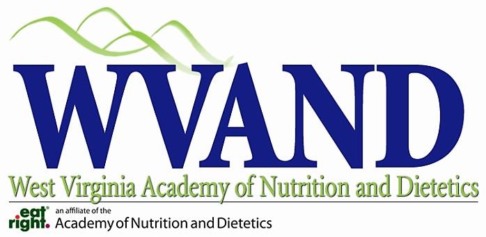 West Virginia Academy of Nutrition & Dietetics