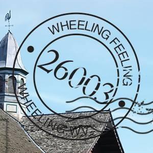 The Wheeling Feeling