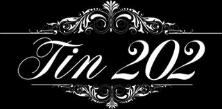 Tin 202
