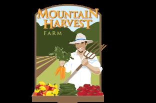 Mountain Harvest Farm