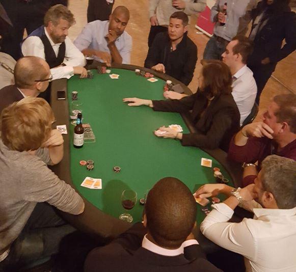 Poker2016_finaltable 2.JPG