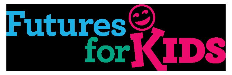 FFK-Logo-CMYK.png