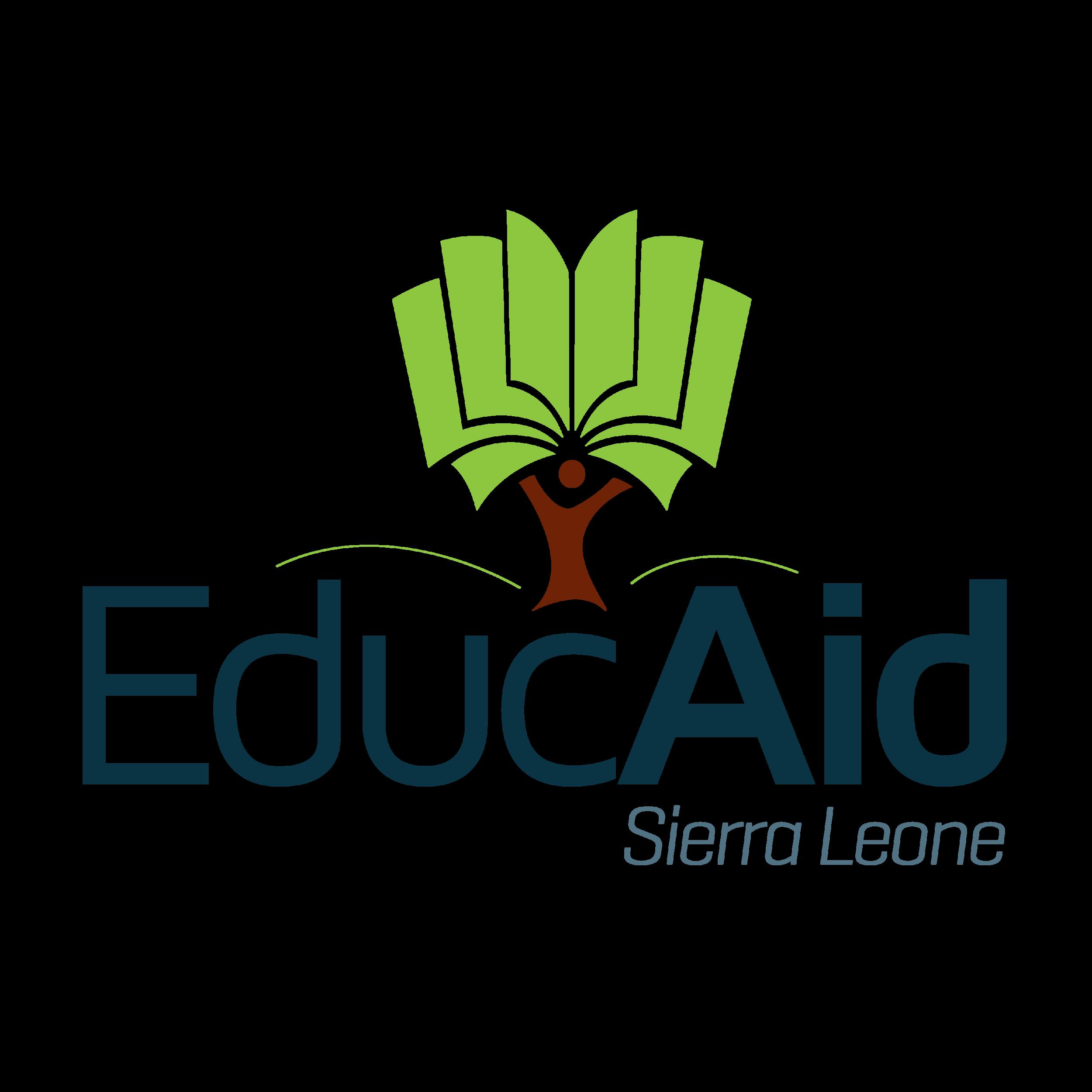 EducAid Square Logo.png