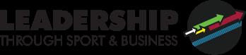 leadership LTSB logo.png