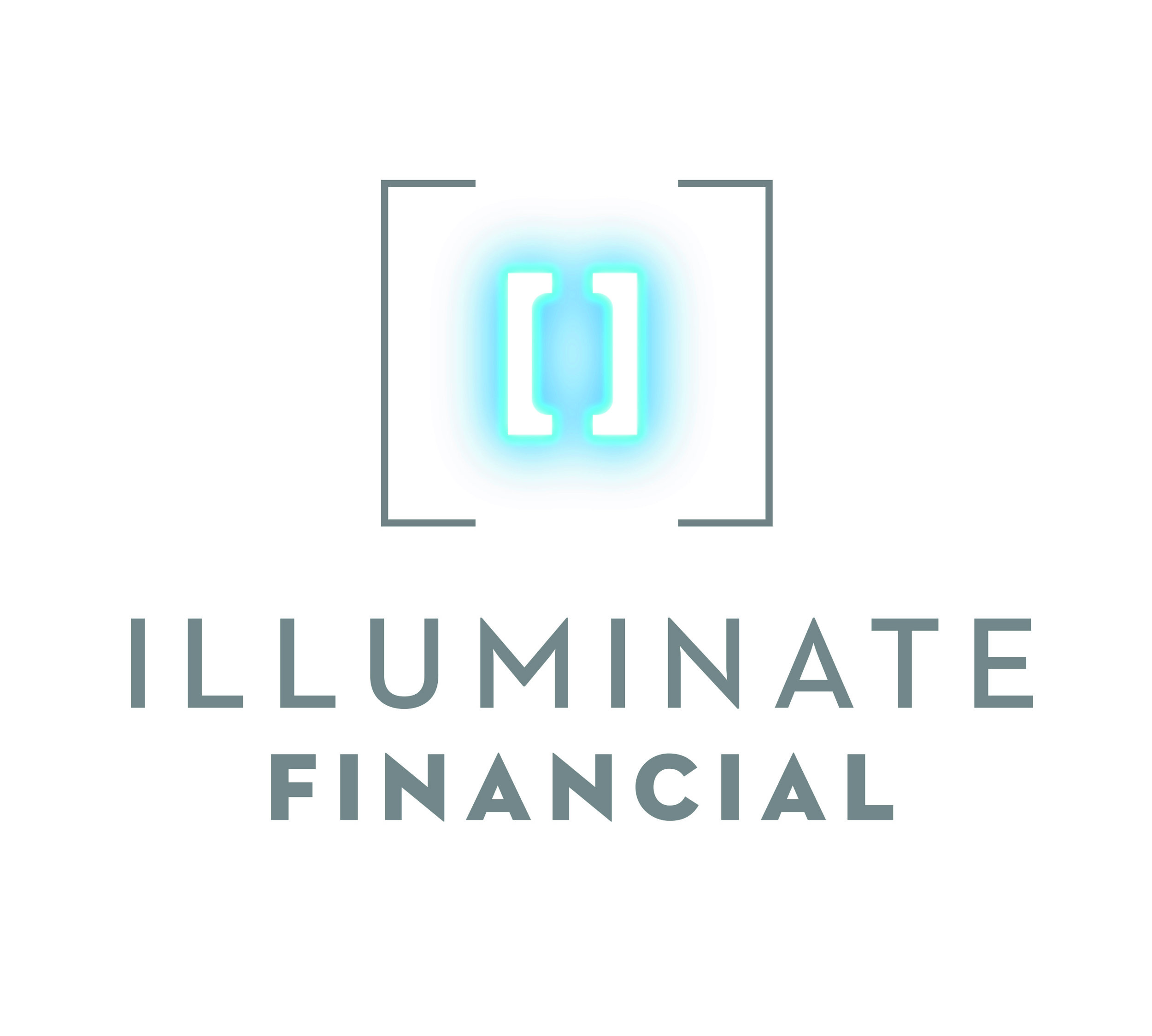 IFM_logo_lit_PT_flat.jpg