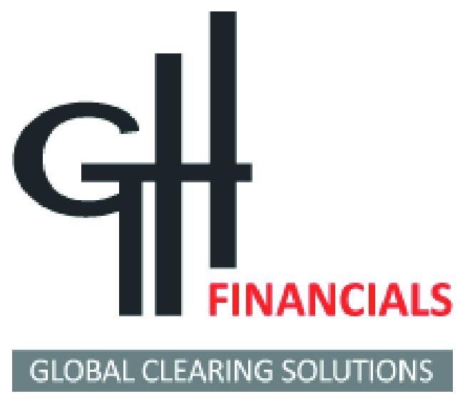 GHF[1].jpg