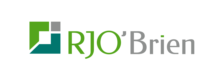 RJOBrien_Logo_COLORS_1000px_2014[1].jpg