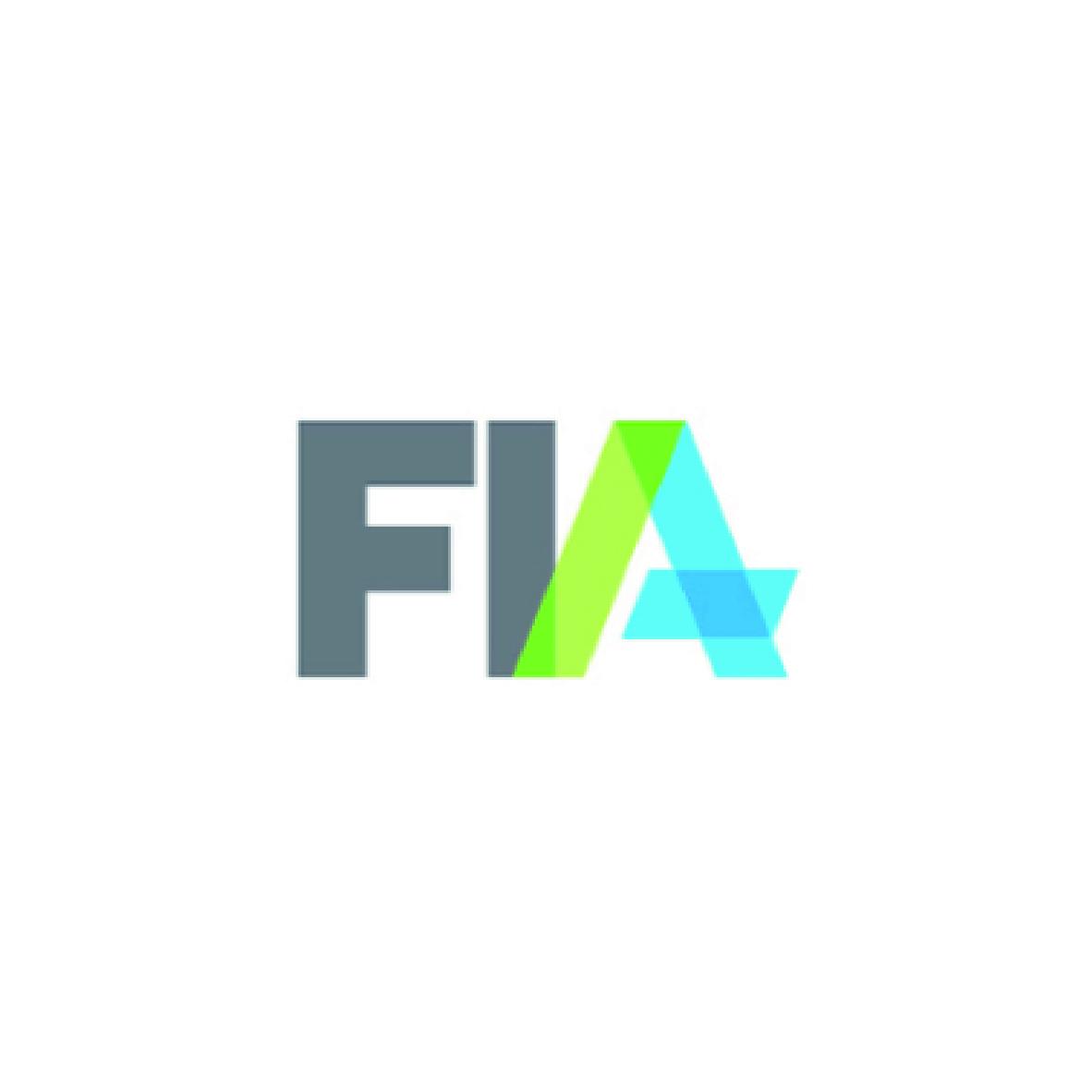 FIA-01[1].jpg