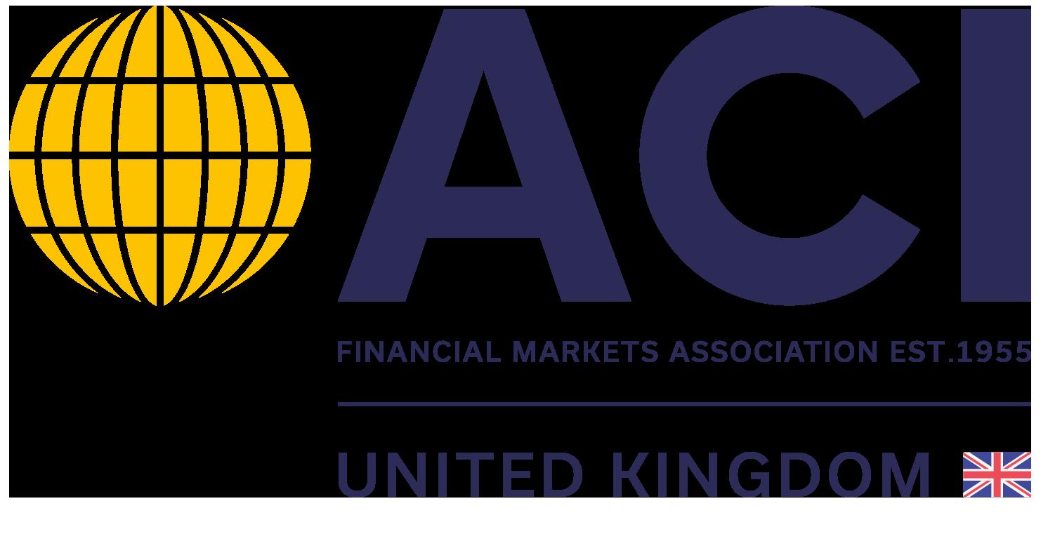 ACI_NA_ID_UK.png