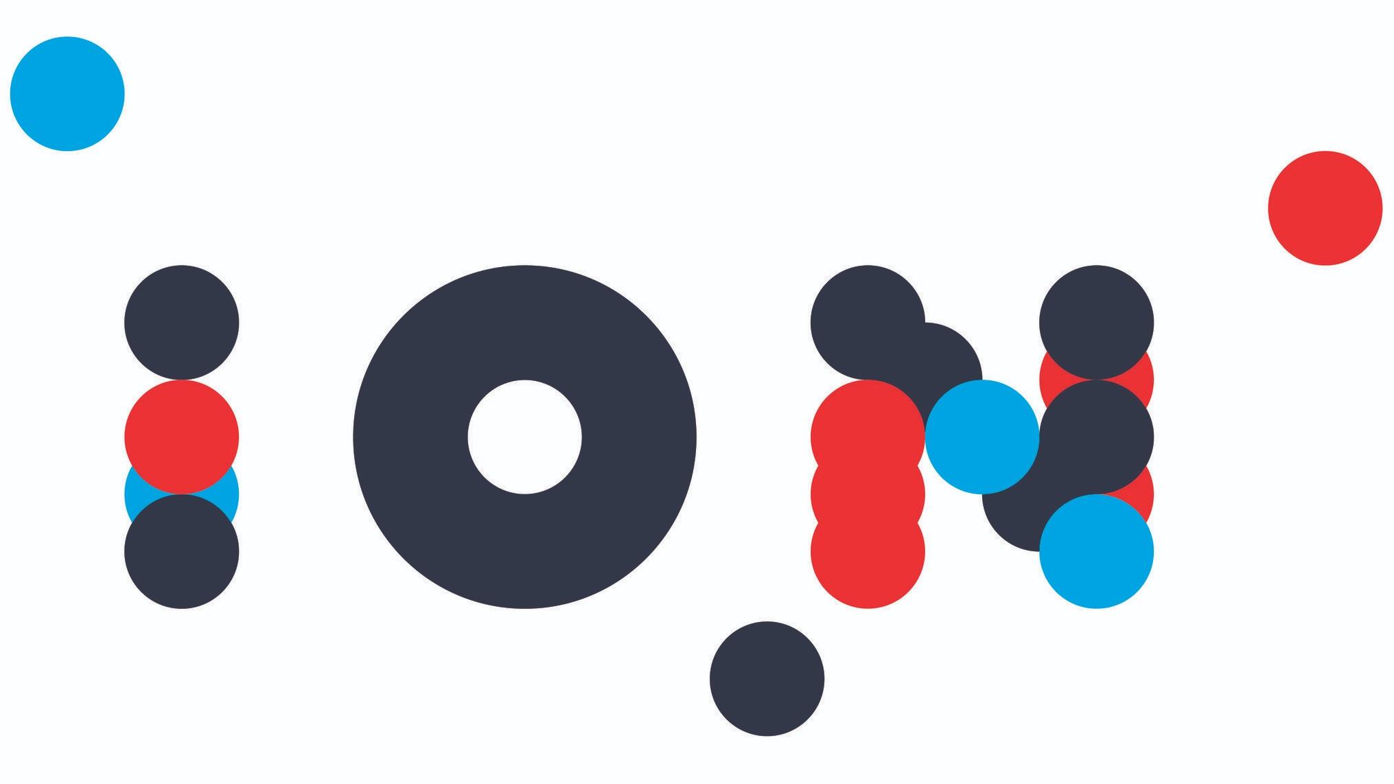 DESIGN-0786_EPS_CMYK_logo_for_future_for_kids-01%5B1%5D.jpg